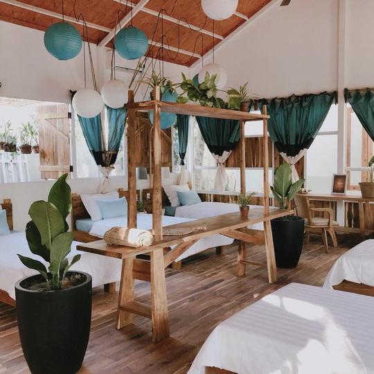 5 homestay Phú Quốc giá dưới 1 triệu đồng - Ảnh 22.