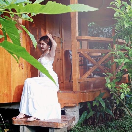 5 homestay Phú Quốc giá dưới 1 triệu đồng - Ảnh 23.