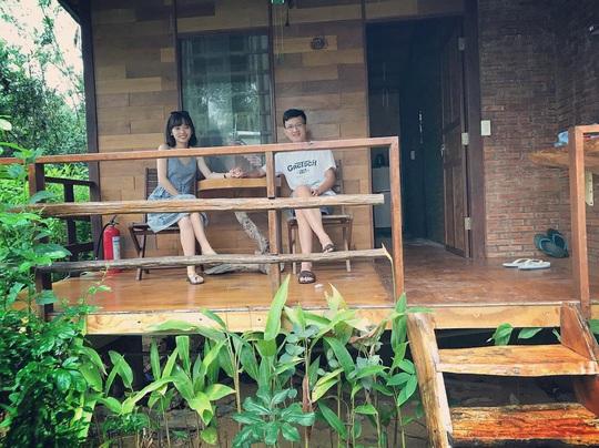 5 homestay Phú Quốc giá dưới 1 triệu đồng - Ảnh 25.