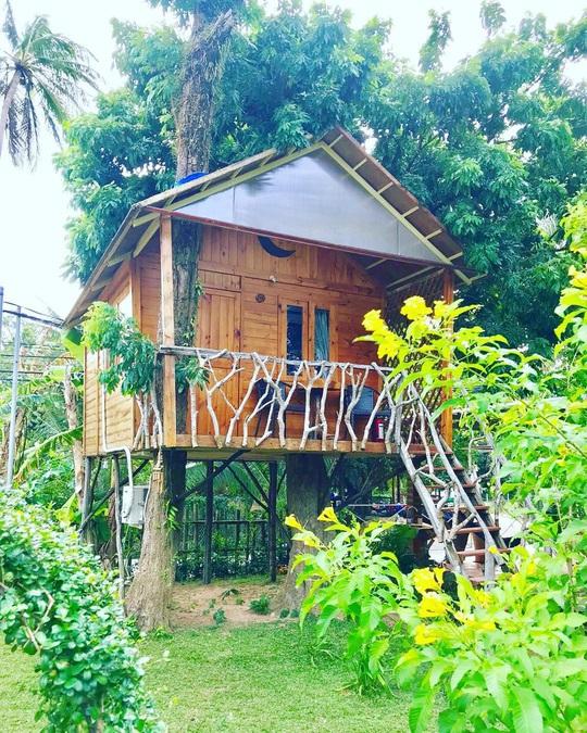 5 homestay Phú Quốc giá dưới 1 triệu đồng - Ảnh 26.