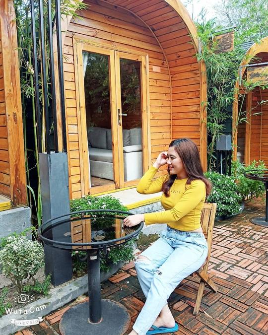 5 homestay Phú Quốc giá dưới 1 triệu đồng - Ảnh 4.