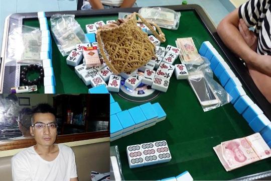 Người nước ngoài gây bất ổn ở Khánh Hòa - Ảnh 1.