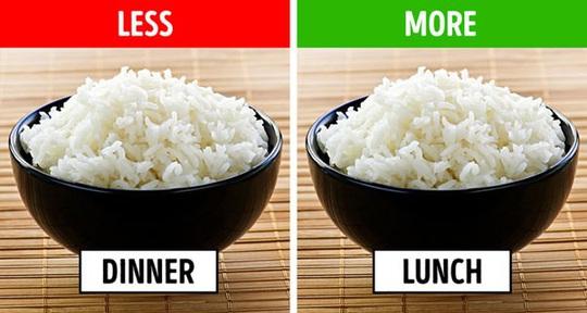 Điểm mặt những thực phẩm có thể gây hại nếu bạn không biết điều này - Ảnh 2.