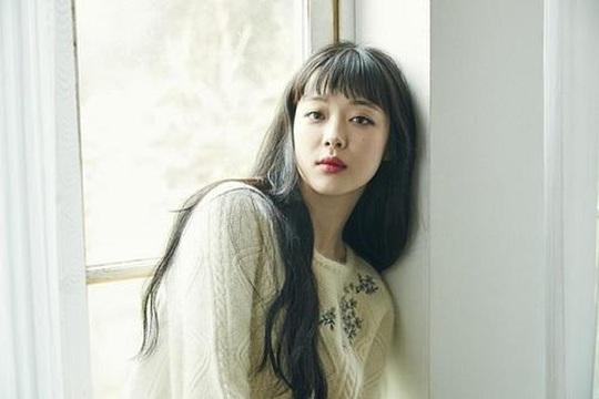 Cảnh sát công bố kết quả xét nghiệm thi thể nữ ca sĩ nổi tiếng Hàn Quốc - Ảnh 2.