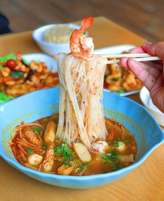 Loạt món ngon nhất định phải thử khi đến Chiang Mai - Ảnh 13.