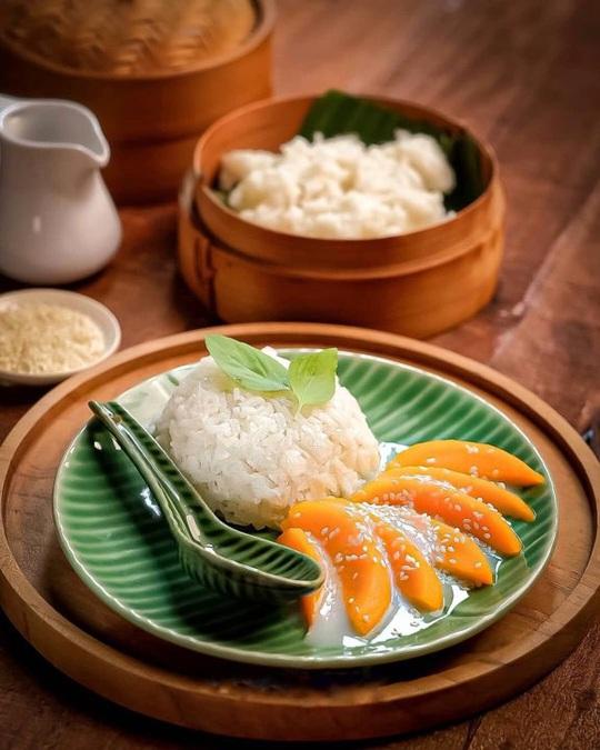 Loạt món ngon nhất định phải thử khi đến Chiang Mai - Ảnh 12.