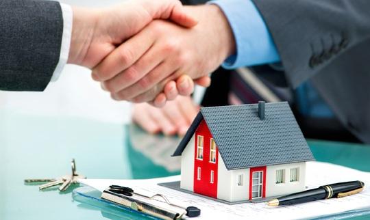 Bài toán mua nhà không còn nan giải với gói vay của VPBank - Ảnh 1.
