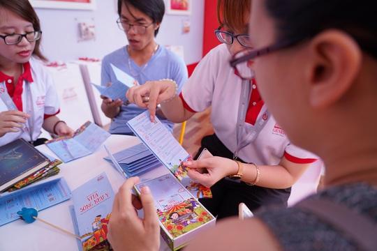 Generali Việt Nam tung bảo hiểm sức khỏe có thể mua tại cửa hàng hay trực tuyến - Ảnh 1.