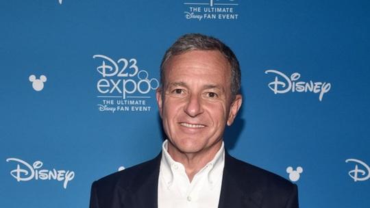 Chủ tịch Walt Disney và hành trình xây dựng đế chế 260 tỷ USD - Ảnh 2.