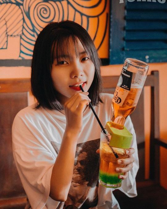 Những trào lưu ẩm thực được giới trẻ yêu thích trong năm 2019 - Ảnh 6.