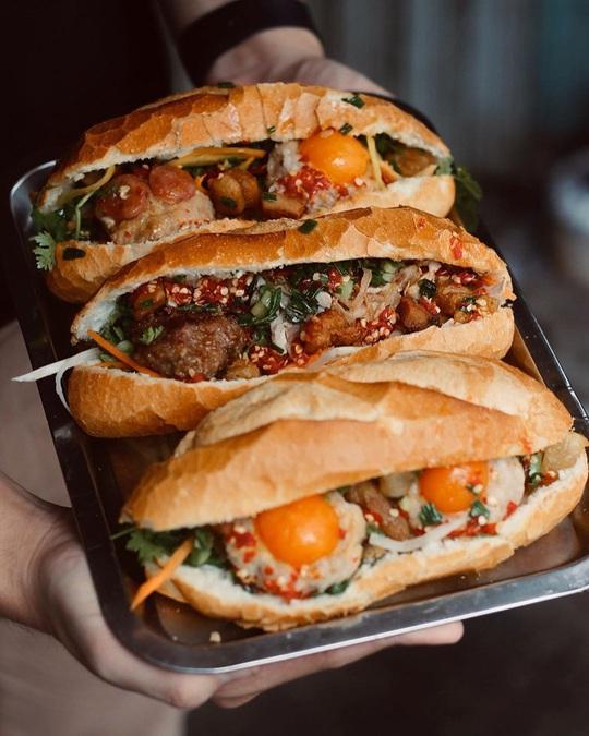 Những trào lưu ẩm thực được giới trẻ yêu thích trong năm 2019 - Ảnh 9.