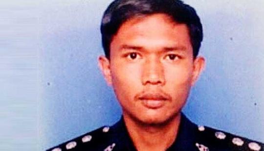 Cựu thủ tướng Malaysia ra lệnh bắn chết, cho nổ xác người mẫu Mông Cổ - Ảnh 1.