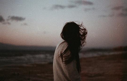 Những lý do càng yêu lâu càng dễ chia tay - Ảnh 1.