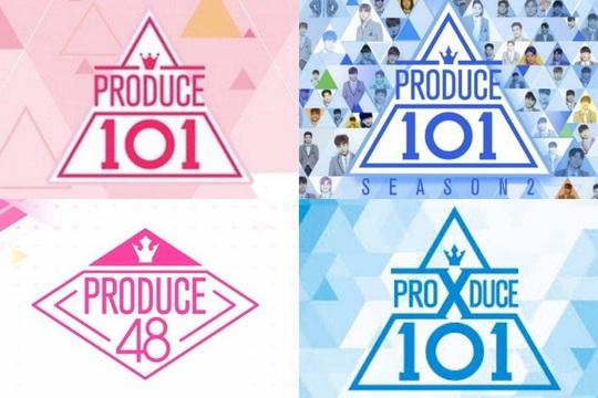 Bê bối gian lận phiếu bầu, Mnet ngừng sản xuất các sô sống còn - Ảnh 1.