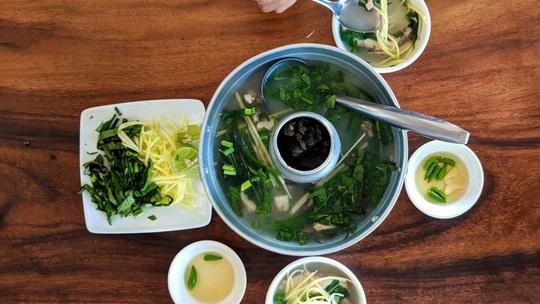 30 món ăn tinh túy nhất Campuchia mỗi du khách nên nếm thử trong đời - Ảnh 9.