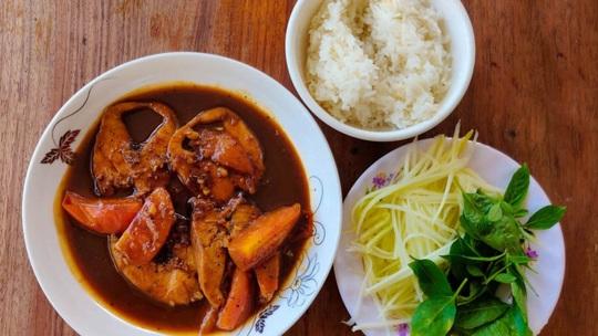 30 món ăn tinh túy nhất Campuchia mỗi du khách nên nếm thử trong đời - Ảnh 13.