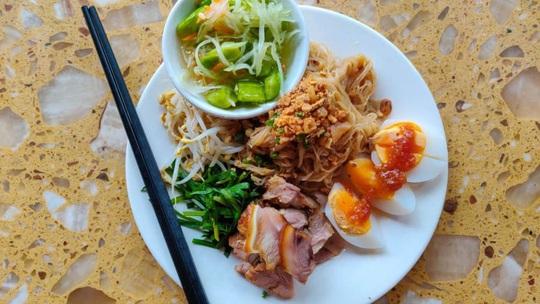 30 món ăn tinh túy nhất Campuchia mỗi du khách nên nếm thử trong đời - Ảnh 15.