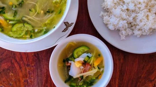 30 món ăn tinh túy nhất Campuchia mỗi du khách nên nếm thử trong đời - Ảnh 16.