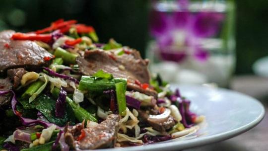 30 món ăn tinh túy nhất Campuchia mỗi du khách nên nếm thử trong đời - Ảnh 17.