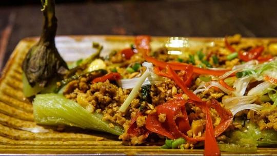 30 món ăn tinh túy nhất Campuchia mỗi du khách nên nếm thử trong đời - Ảnh 18.