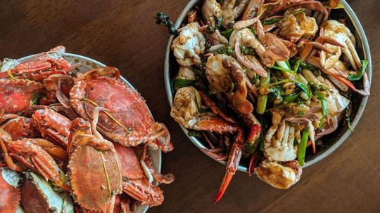 30 món ăn tinh túy nhất Campuchia mỗi du khách nên nếm thử trong đời - Ảnh 19.