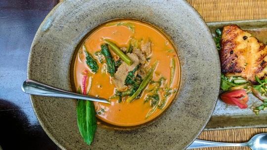 30 món ăn tinh túy nhất Campuchia mỗi du khách nên nếm thử trong đời - Ảnh 20.