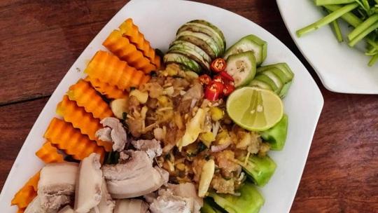 30 món ăn tinh túy nhất Campuchia mỗi du khách nên nếm thử trong đời - Ảnh 21.