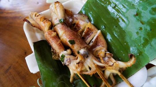 30 món ăn tinh túy nhất Campuchia mỗi du khách nên nếm thử trong đời - Ảnh 23.