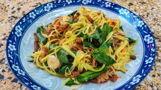 30 món ăn tinh túy nhất Campuchia mỗi du khách nên nếm thử trong đời - Ảnh 24.