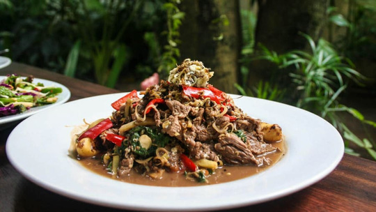 30 món ăn tinh túy nhất Campuchia mỗi du khách nên nếm thử trong đời - Ảnh 26.