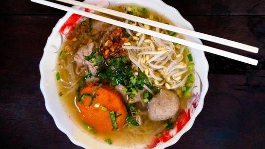 30 món ăn tinh túy nhất Campuchia mỗi du khách nên nếm thử trong đời - Ảnh 27.