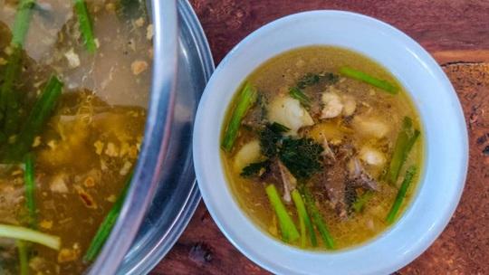 30 món ăn tinh túy nhất Campuchia mỗi du khách nên nếm thử trong đời - Ảnh 28.