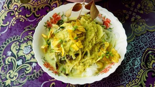 30 món ăn tinh túy nhất Campuchia mỗi du khách nên nếm thử trong đời - Ảnh 2.