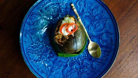 30 món ăn tinh túy nhất Campuchia mỗi du khách nên nếm thử trong đời - Ảnh 3.