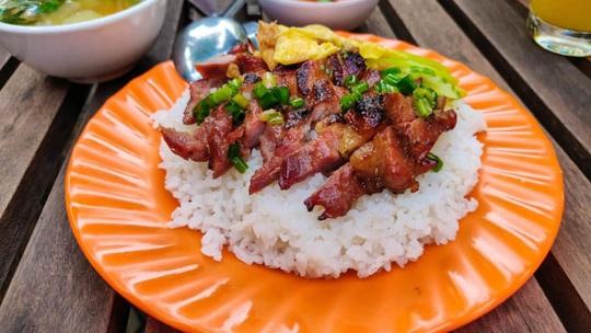 30 món ăn tinh túy nhất Campuchia mỗi du khách nên nếm thử trong đời - Ảnh 4.
