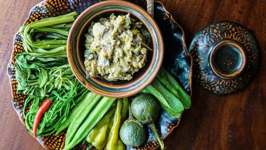 30 món ăn tinh túy nhất Campuchia mỗi du khách nên nếm thử trong đời - Ảnh 6.