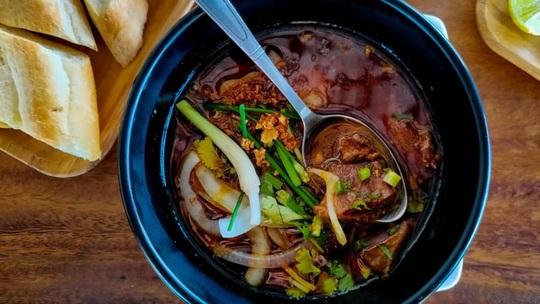 30 món ăn tinh túy nhất Campuchia mỗi du khách nên nếm thử trong đời - Ảnh 7.