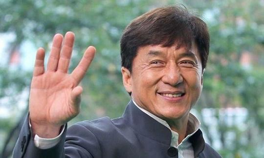 Sao hạng A Trung Quốc lao đao khi hết đường hét giá cát-xê triệu USD - Ảnh 3.