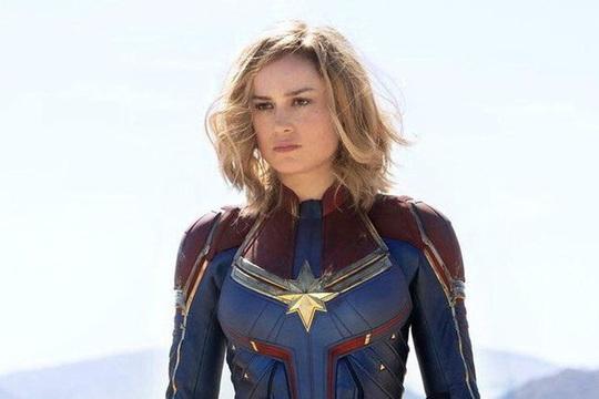 5 đả nữ đột phá của Hollywood năm 2019 - Ảnh 2.