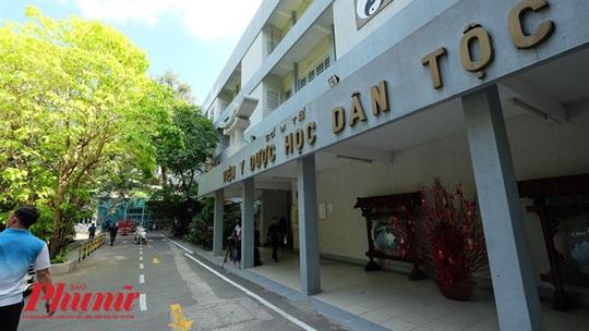 TP HCM công bố các bệnh viện tốt nhất và kém nhất năm 2019 - Ảnh 3.