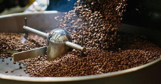 Lý do khiến Starbucks và các chuỗi cà phê quốc tế lép vế tại Việt Nam - Ảnh 3.