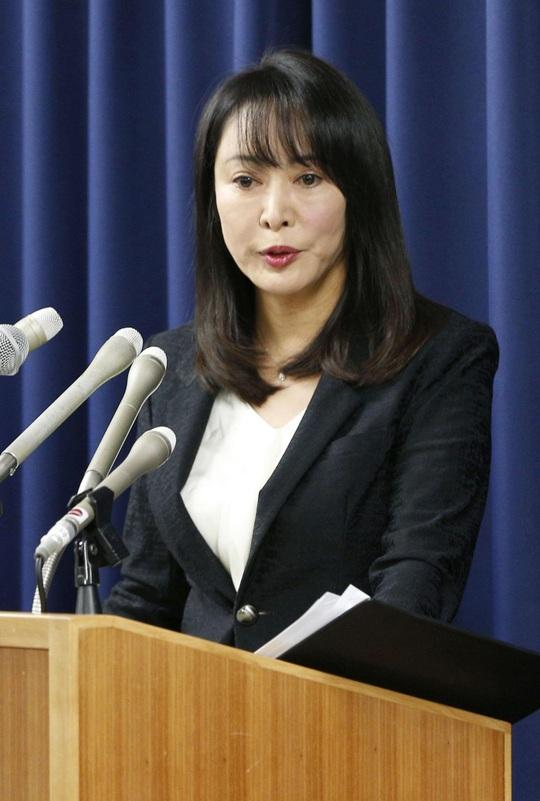 Sát hại cả gia đình người Nhật dã man, tội phạm Trung Quốc lên giá treo cổ - Ảnh 2.