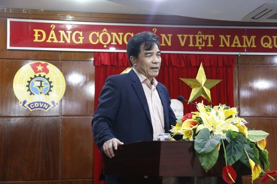 Quảng Nam được suy tôn đơn vị dẫn đầu 10 tỉnh - Ảnh 1.