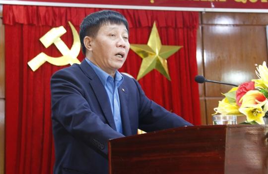 Quảng Nam được suy tôn đơn vị dẫn đầu 10 tỉnh - Ảnh 5.
