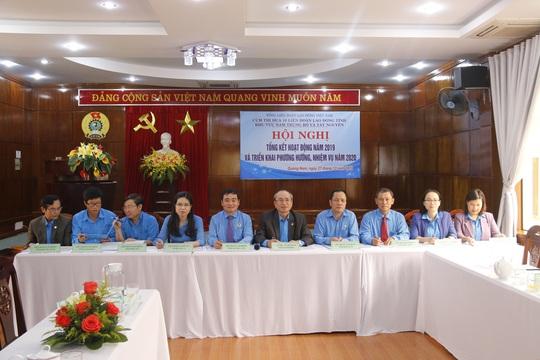 Quảng Nam được suy tôn đơn vị dẫn đầu 10 tỉnh - Ảnh 3.