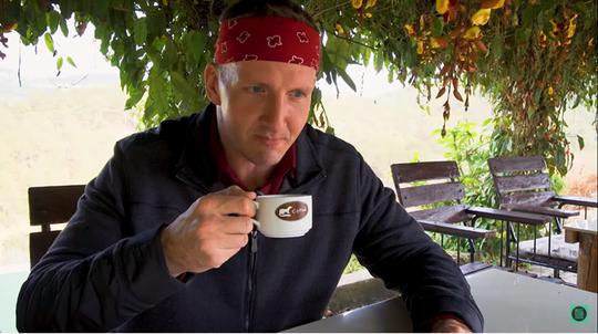 Blogger quốc tế: Cà phê Việt Nam ngon nhất thế giới - Ảnh 7.