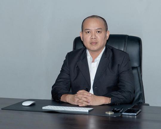 Ứng dụng tiện ích cho cộng đồng thợ Việt - Ảnh 1.