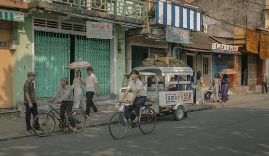 Phan Mạnh Quỳnh đổi lời bài hát vì Mắt biếc - Ảnh 5.