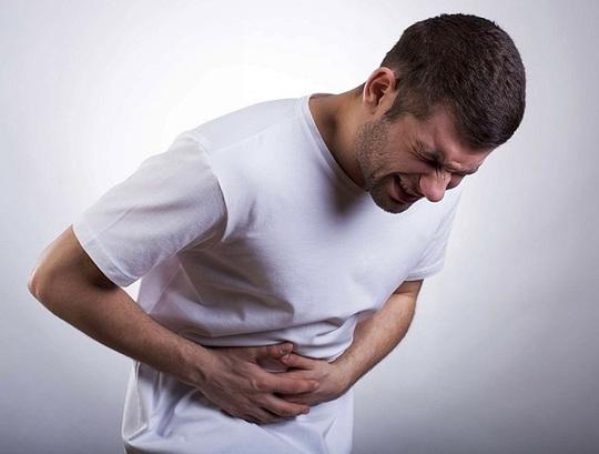 Bật mí cách ăn mì tôm không gây hại cho sức khỏe - Ảnh 7.