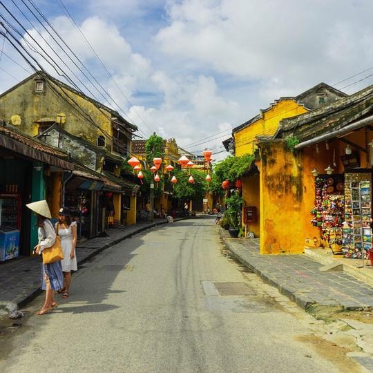 7 điểm du lịch Việt được truyền thông nước ngoài ca ngợi năm 2019 - Ảnh 1.